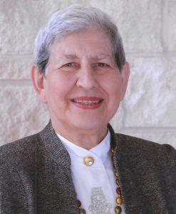 Samia Khoury