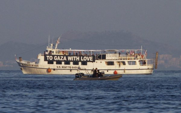 Freedom-Flotilla-3-to-sail-to-Gaza-next-summer