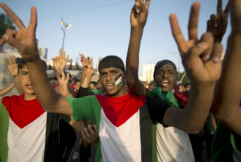 palestine-parade_2949175k