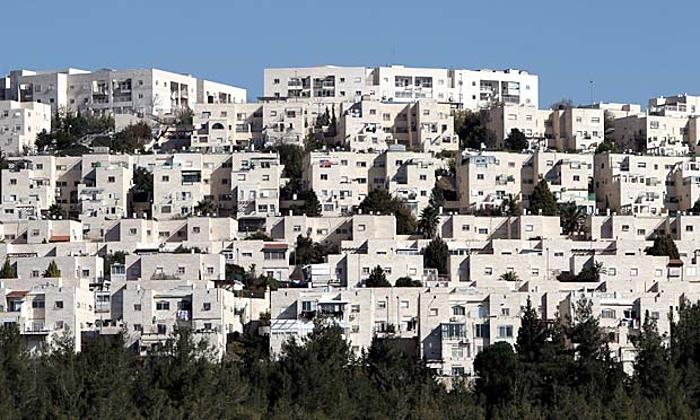 Ramat-Shlomo-a-Jewish-set-009