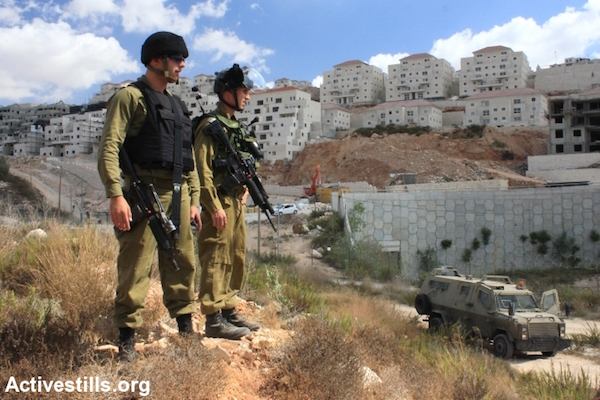 soldiers-settlement
