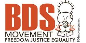BDS FINAL LOGO_v5WEB_URL_side