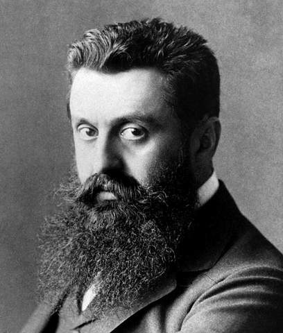 1-Herzl_retouched