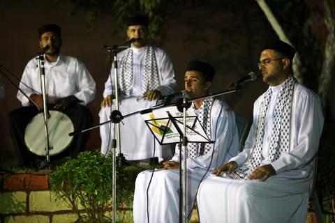 1-120904-gaza-sufi-concert
