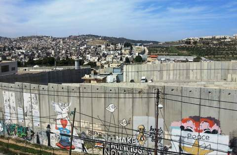 1-Pic-of-Wall-in-Bethlehem