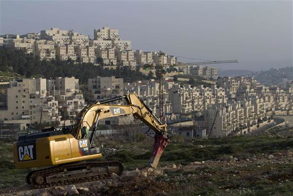141001-140605-israel-settlement-hg-1651_723349d17781748cbcd8710c4506b8a9.nbcnews-ux-600-480