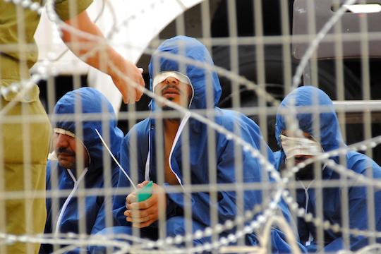 prisoners-ss