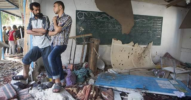 2014CRD_Gaza_Schools_0-001