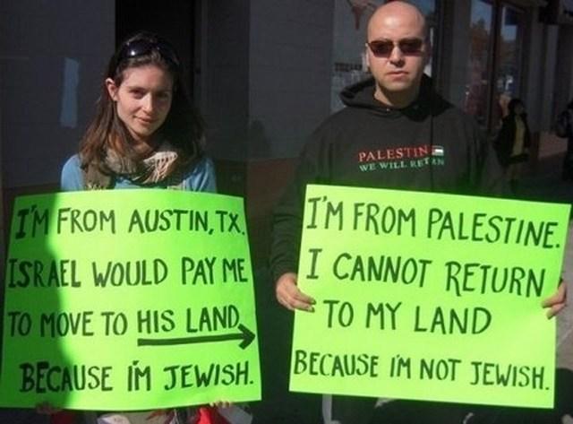 austin-tx-israel