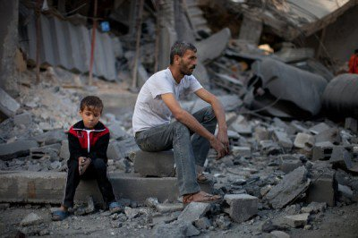 gaza-destruction-400x266