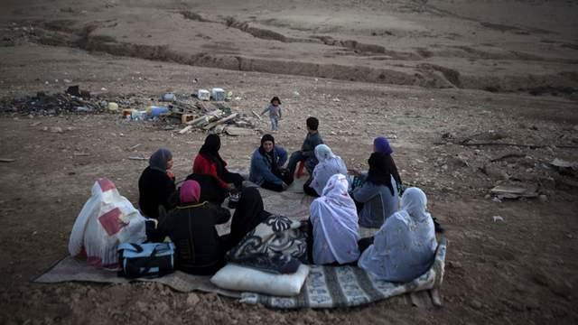 bedouin-village-demolition-israel-001