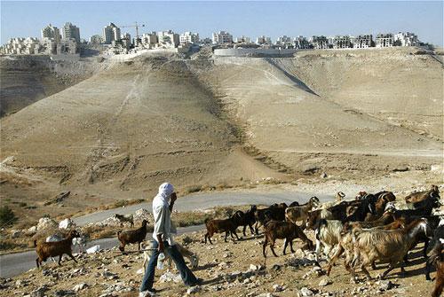 ma-ale-adumim-illegal-settlement2