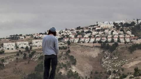 mideast-israel-palest_horo-635x357