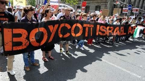 brits-boycott