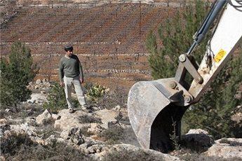 bulldozer3maan