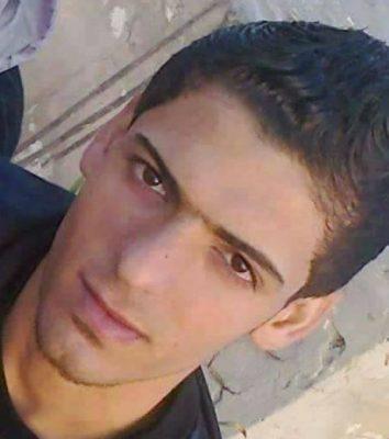 MohammadMajedBakr-e1494888320343