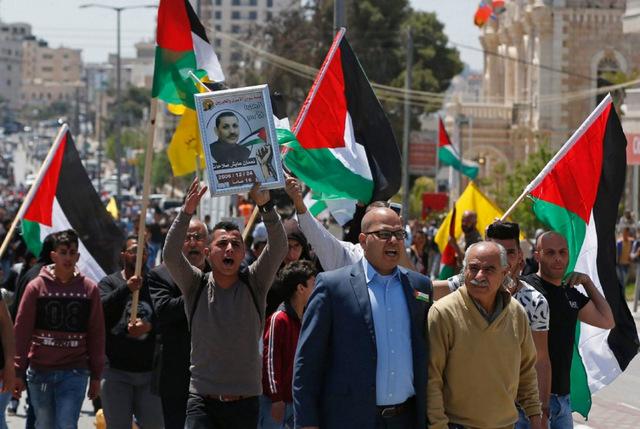 palestinian-prisoners-hunger-strike.jpg.size.custom.crop.1086x727
