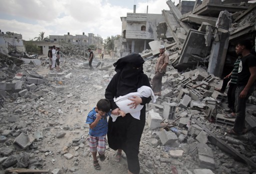 Mideast-Gaza-Trapped-_sham-1-512x349