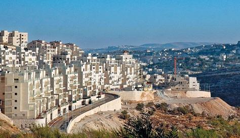 Settlement_israel_260810