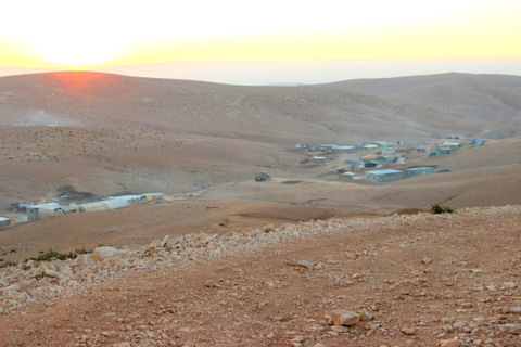 bedouin-village1