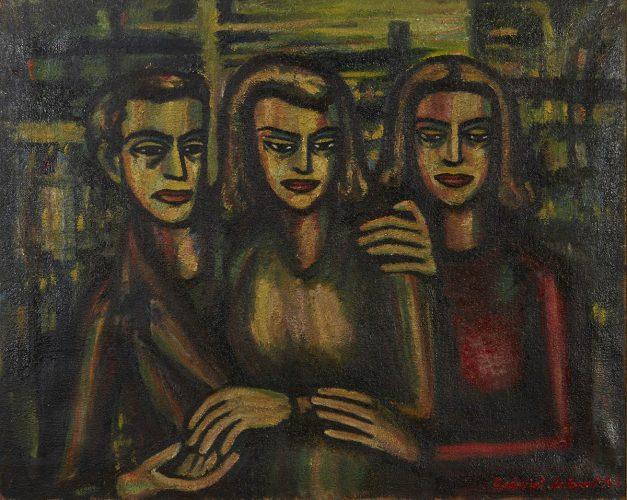 Jabra-Ibrahim-Jabra-Untitled-1946-LR-627x500