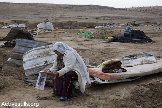 Bedouin_woman_Al_Araqib-1