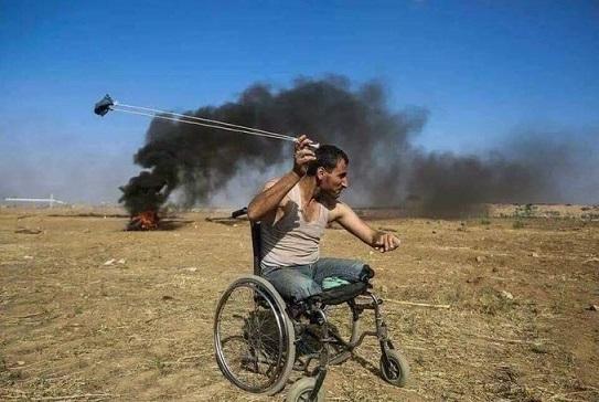 rsz_palestinian-slingshot - Copy